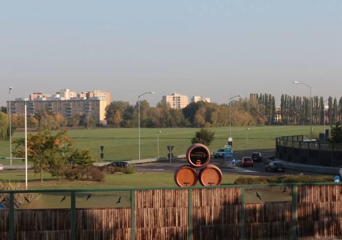 Vaciglio, Pd Modena: non è possibile alcun annullamento