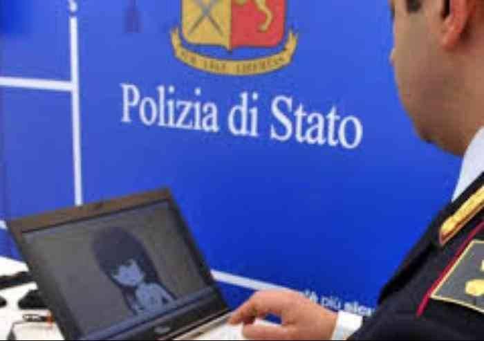 Diffamazione e truffe on-line: nei guai due modenesi