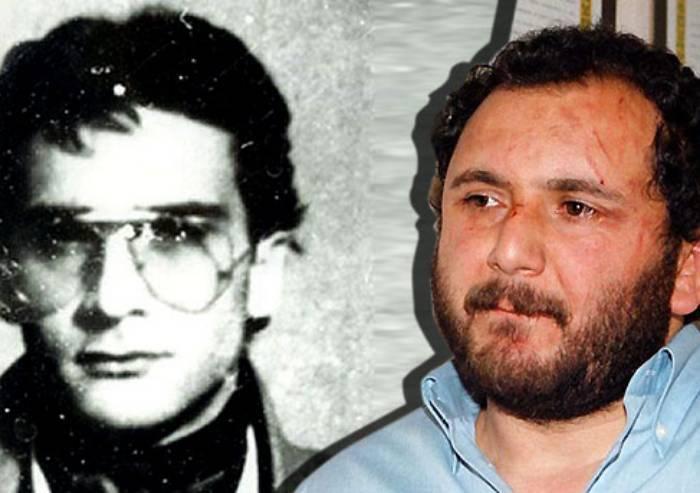 Dipinti rapinati nel '92 a Modena, per i Pm furono oggetto di trattativa con la Mafia