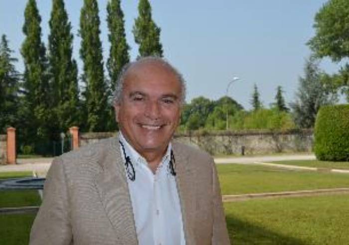 Confindustria ceramica, Savorani di Faenza è il presidente designato