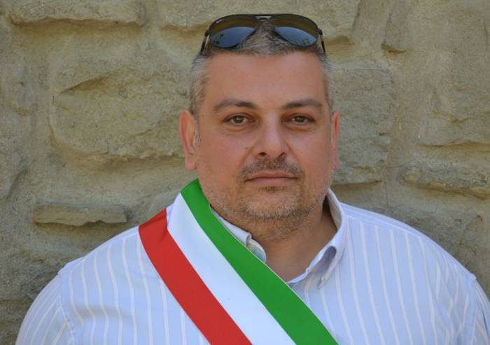 L'ex sindaco di Montecreto Cadegiani sulla 'repubblica Lamantecreto'