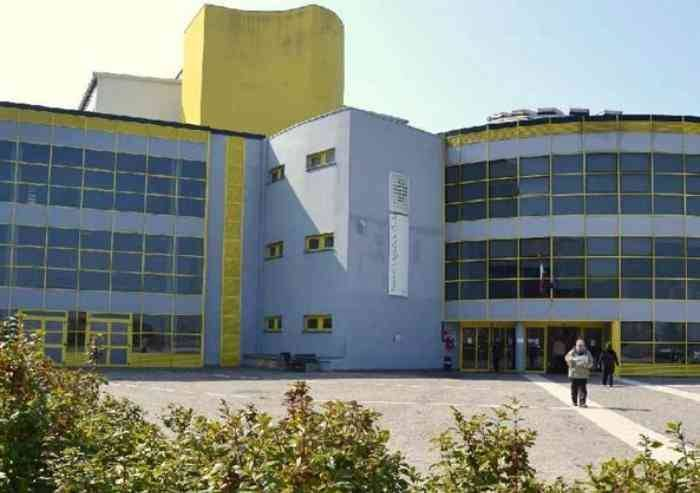 Ospedale di Sassuolo spa: ecco i rapporti con l'Ausl