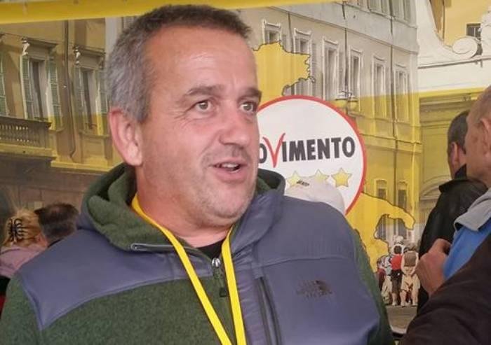 'Tari Unione Terre Castelli, cara Hera ribadisco l'aumento è del 23%'
