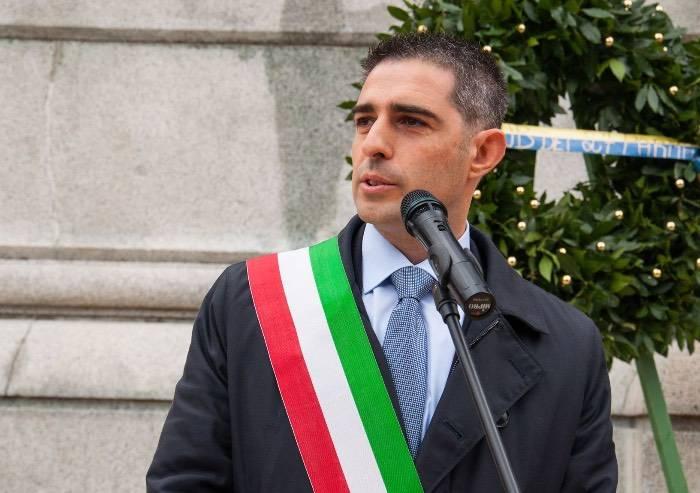 Parte da Parma il tour per il nuovo partito di Pizzarotti