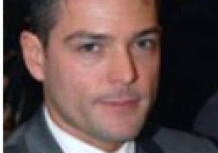 'Seta, la disastrosa gestione Bulgarelli-Muzzarelli'