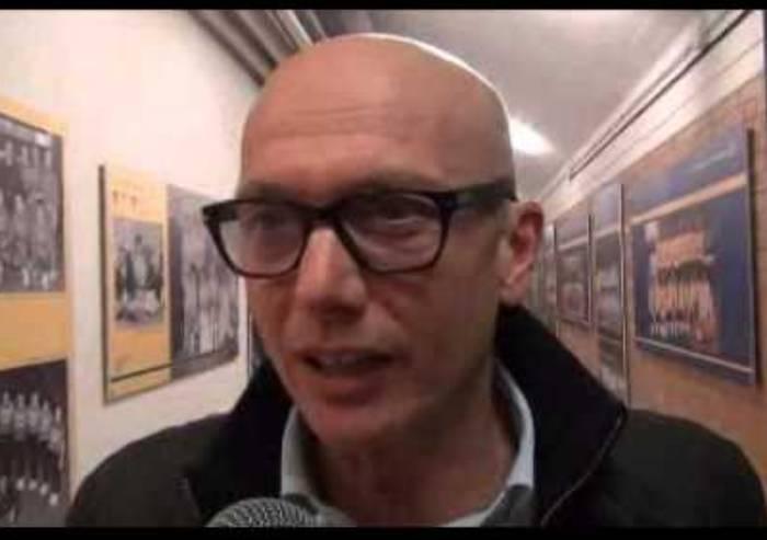 Ndrangheta, chiesti 17 anni per ex patron del Modena volley Gibertini