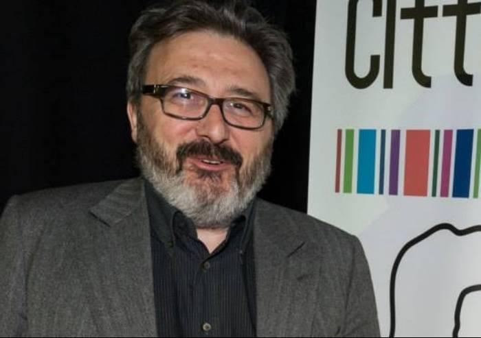 'Castelvetro, sindaco dà colpa al debito pubblico e dimentica il Pd'