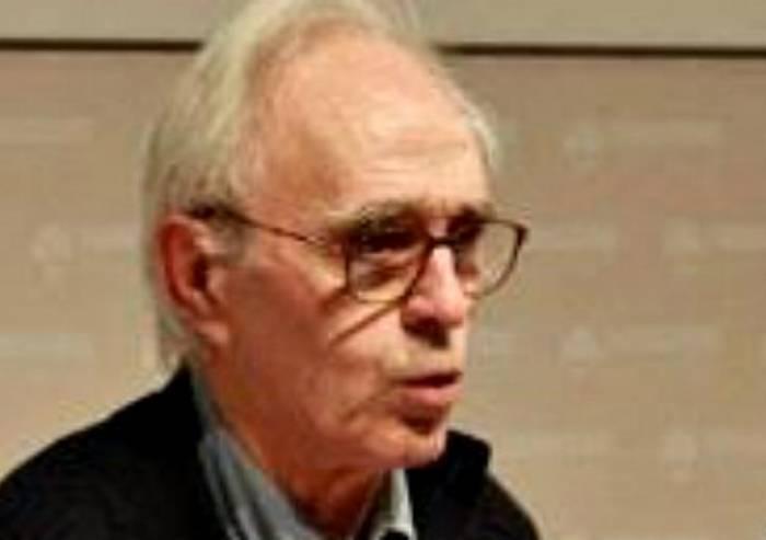 'Addio a Carniti, il Psi perde un riferimento e la sinistra una guida'