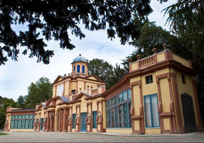 Estate ai Giardini, vince Studio's: contributo di 95mila euro