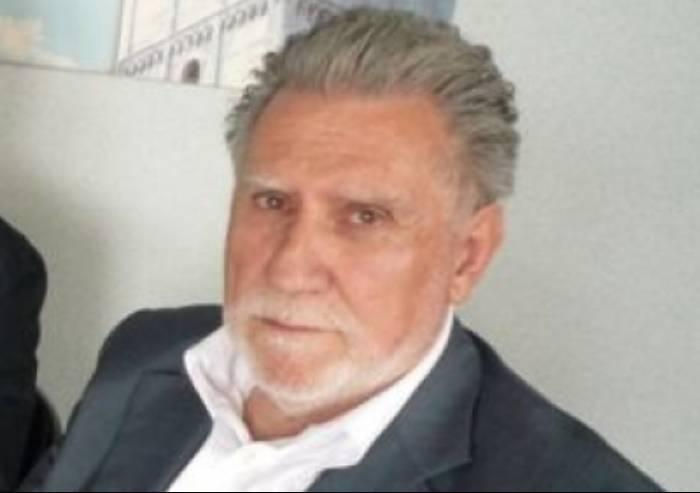 'Caro questore, Modena non può ospitare un Centro rimpatri'