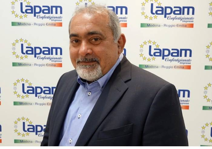 Lapam Modena: emergenza criminalità? No centro storico tranquillo