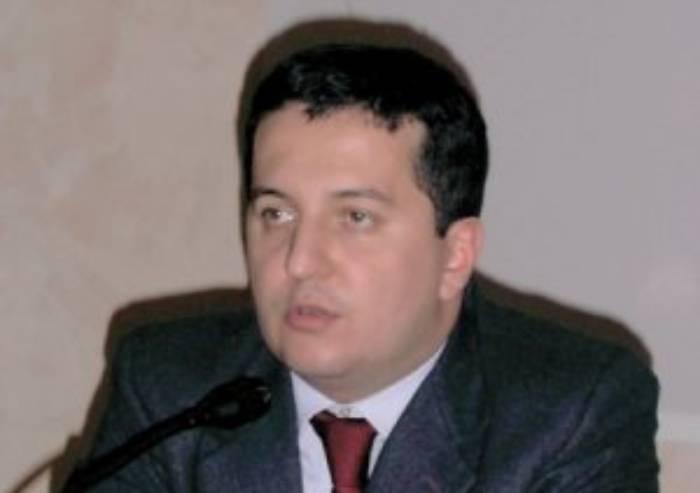 Infornata di nomine di Muzzarelli, confermato Razzoli a Cambiamo