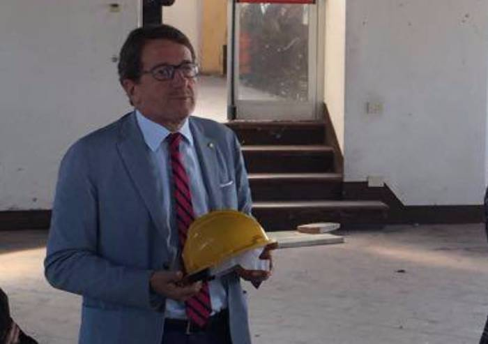 Non basta il sì a 550 case Vaciglio, costruttori chiedono più cemento