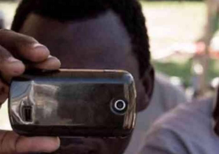 Istigazione all'odio razziale su FB: tre carpigiani denunciati