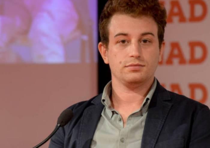 Modena Green, i Giovani Democratici sfidano Muzzarelli e la Filippi sull'ambiente