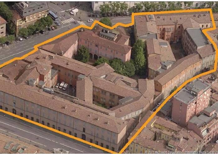 Sant'Agostino, c'è la firma a 4 su Accordo programma: tutti i dettagli