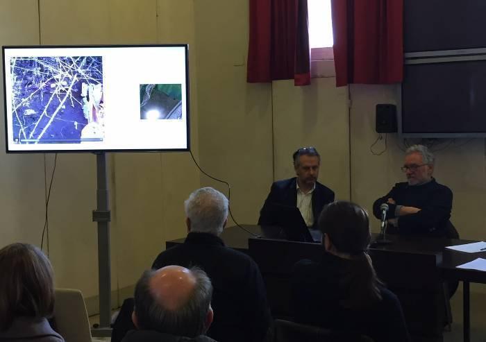 Sito Frattina di Castelvetro, ora l'Europa vuole vederci chiaro