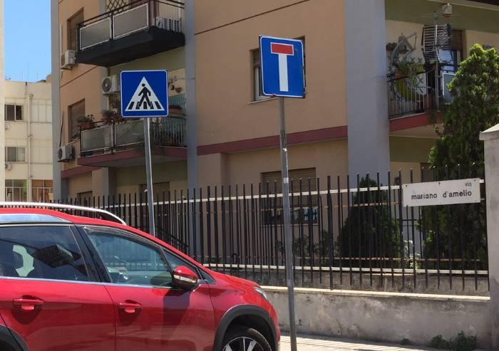La strage di via D'Amelio 26 anni fa: l'ultimo brindisi di Borsellino