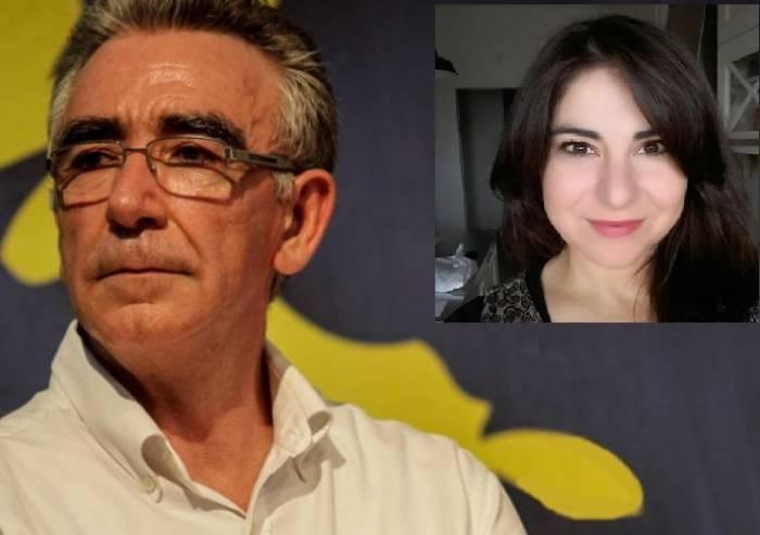 Sassuolo, il sindaco le nega l'intervento, e lei si dimette