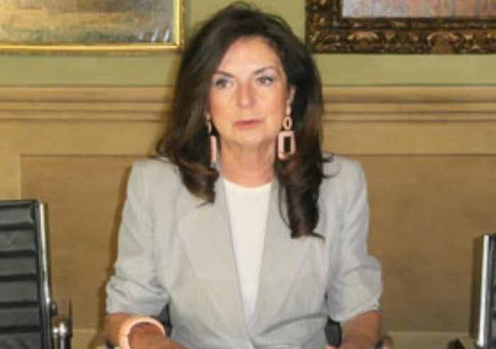 'Sassuolo, giunta sgretolata dalle lacerazioni del PD'