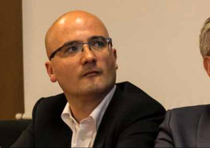 Bonaccini assume l'ex deputato Pd Baruffi ma non al posto di Rossi