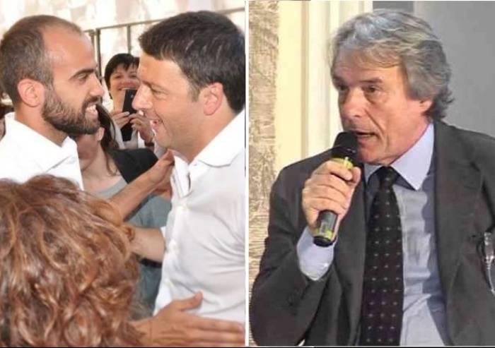 Maxi polo logistico a Spilamberto: area convertita è di Piacentini costruzioni spa, socio Pd