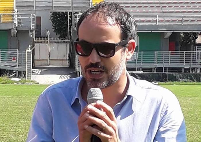 'Aggressione sessuale a Carpi, Bellelli ha mentito: si dimetta'