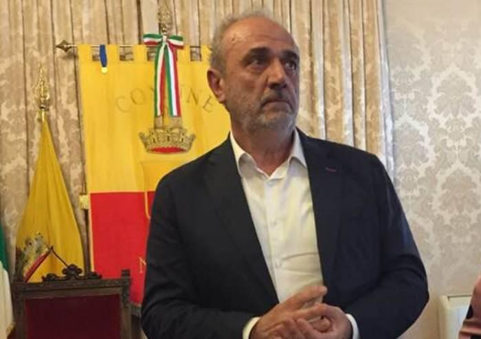 Pedaggi, il sindaco Pd Bini gestisce Consorzio con ricavi da 114 milioni: 102 milioni da Autostrade
