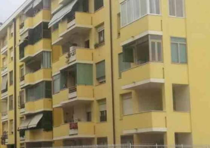 Case popolari, a Modena ancora più della metà a stranieri