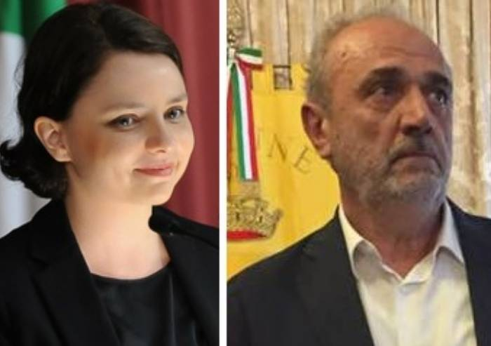 Vicepresidente della Camera: 'Ora Enrico Bini spieghi il suo operato'