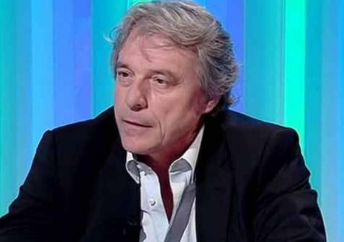 'Maxi polo logistico a Spilamberto, bisogna fare chiarezza'