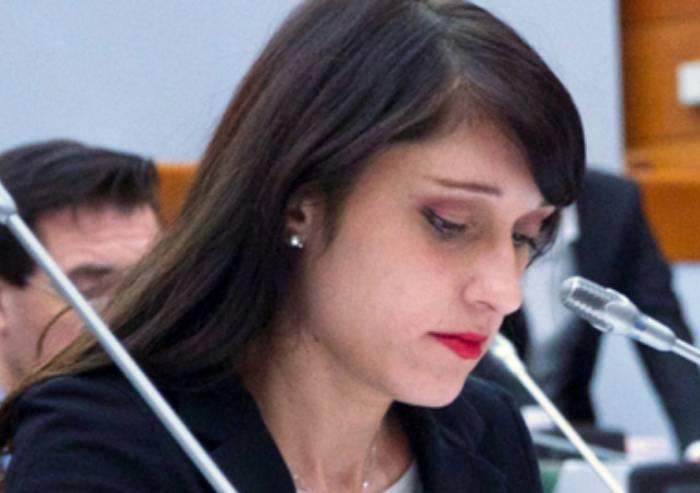 'Basta blaterare su grandi opere, Bonaccini pensi alla manutenzione'