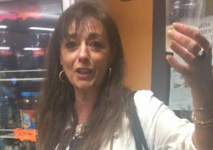 'Festa Unità: è il vuoto totale, a Modena non esiste centrosinistra'