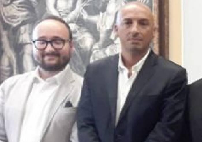 Comune su Notte Bianca: 'Fujiko si è appoggiato a Partlab di Ramella'