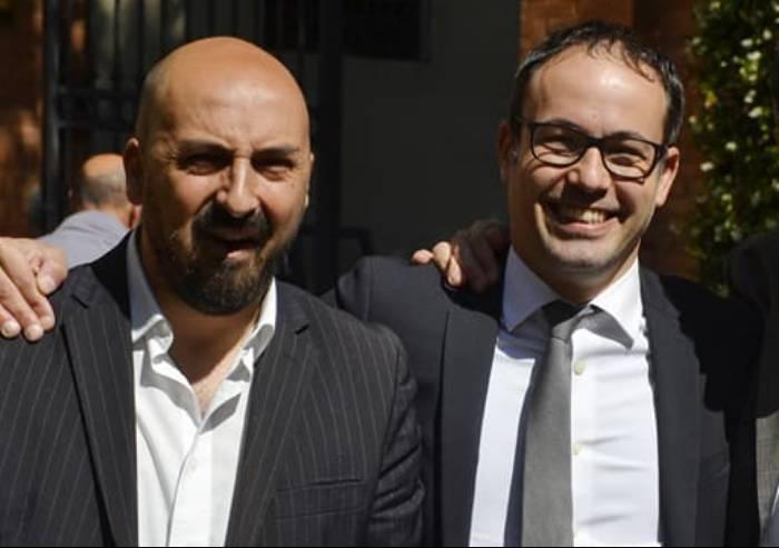 'Notte Bianca a Carpi: Morelli faccia chiarezza su Fujiko di Cavriani'