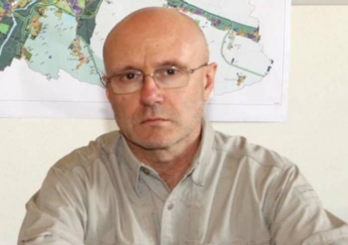 'Autonomia, da Bonaccini iniziativa positiva ma insufficiente'