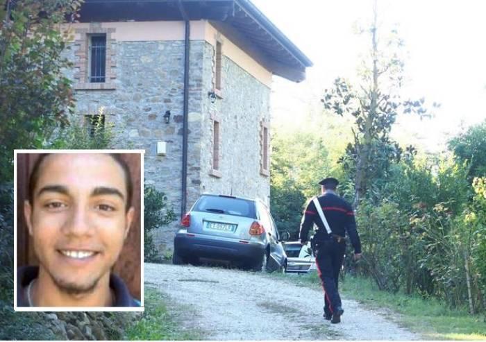 Giuseppe Balboni ucciso con due colpi di pistola: confessa coetaneo