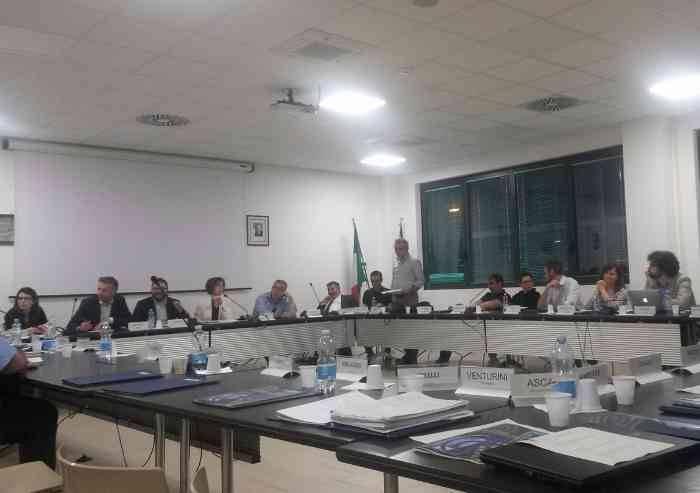 Ospedale Mirandola, passa ODG Forza Italia, 8 posti letto in più