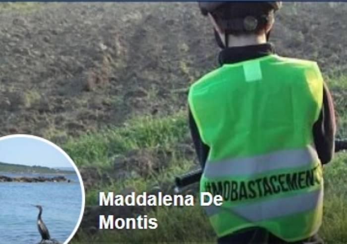 Modena Volta Pagina: ecco il progetto di sinistra anti-pro Muzzarelli