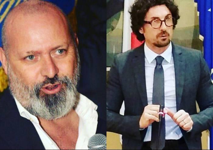 Toninelli: 'Cispadana? Alla Regione non occorre l'ok del Ministero'