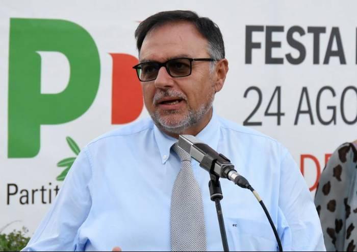 Provincia, caos Pd: i cattolici mollano Braglia, presidente sarà Tomei