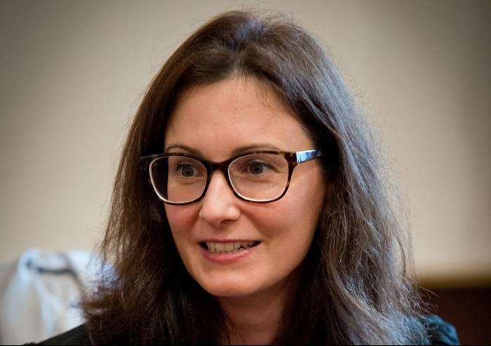 'Fondazione Carpi e mostra a Soliera: è conflitto di interessi'