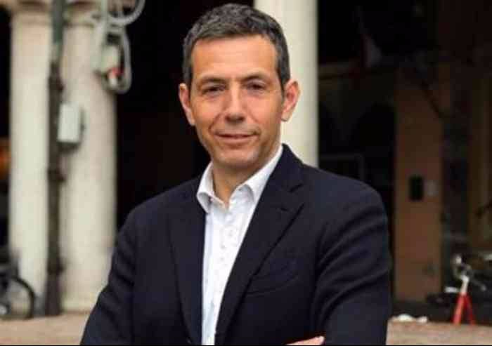 Dialogo con La Pressa o attacco a Italia Nostra: chi è il vero Muzzarelli?