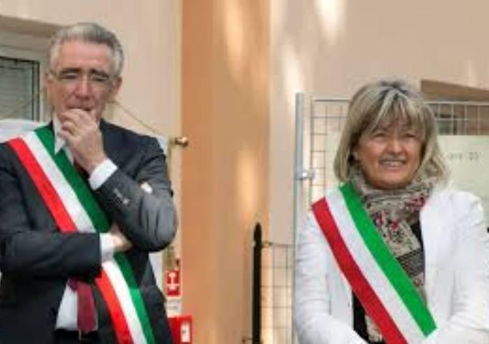 'Lo stop agli euro 4 solo in Emilia Romagna, un sacrificio inutile'