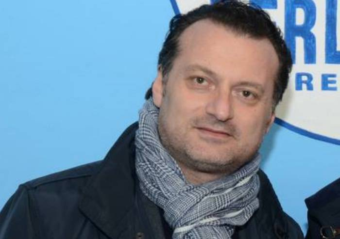 Luca Ghelfi: 'Voto a Modena: Idea sarà sicuramente presente'