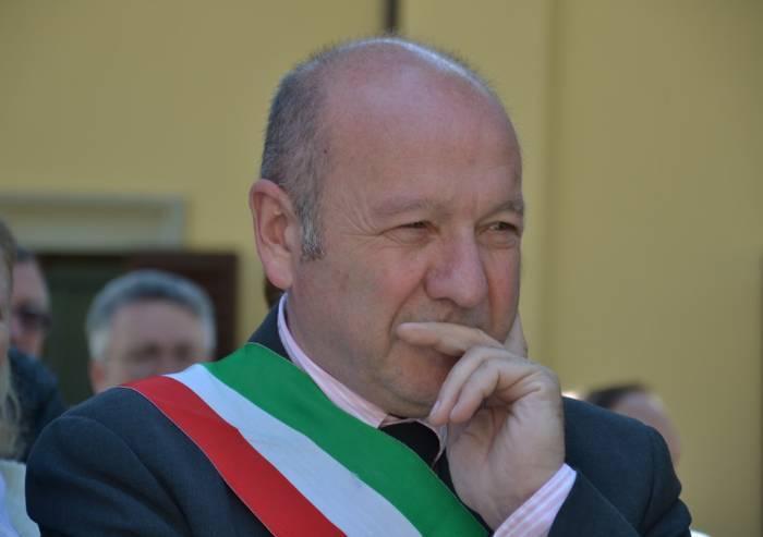 Fusione saltata, sindaco di Montecreto dà la colpa a quello di Sestola