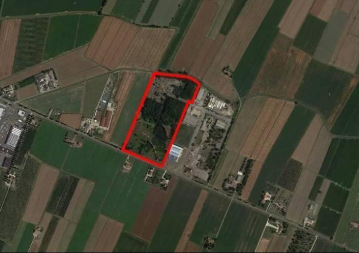 Maxi impianto biometano a Concordia: la maggioranza dice no