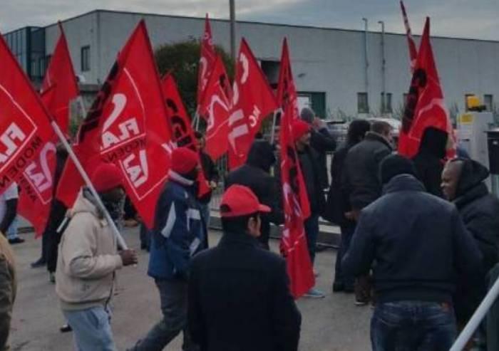 Caos carni, introdurre il reato penale depenalizzato dal governo Renzi