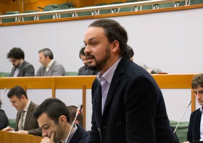 Fabbri, Lega: è necessario strappare l'Emilia-Romagna al Pd