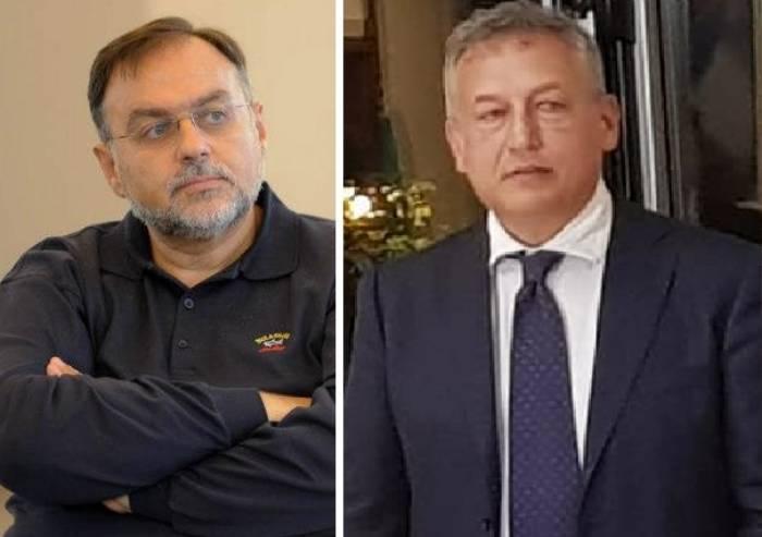 Modena-Lucca, Forza Italia: 'Bene l'annuncio di Tomei'